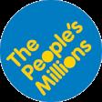 Peoples Millions