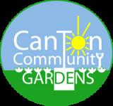 Canton Community Gardens
