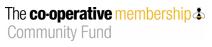 Cooperative Fund